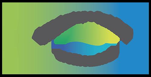 Associazione Turistica Tremezzina